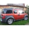 продам Honda Element 2003