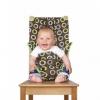 Продам дешево Дорожный стульчик Totseat