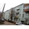 Продам комнату 9 кв. м.  в цетре Подольска