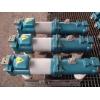 Продам масляные выключатели ВМП-10 номинальный ток 630 А привод ПЭ-11
