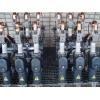 Продаю масляные выключатели ВПМ-10,  ВПМП-10 630А