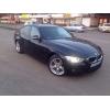 Продажа BMW 3-серии в Краснодаре