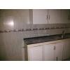 Продажа квартир эконом класс в Аликанте