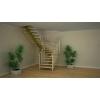 Проектирование и расчет лестниц.