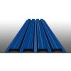 Профнастил,  листы с полимерным и порошковым покрытием,  штрипсы.  Низкие цены.  +7(916)  720-41-03 8-495-978-42-65/66