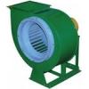Промышленные вентиляторы с оптовой скидкой