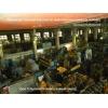 Капитальный ремонт гильотинных ножниц нд3316,  нд3318,  нк3418,  н3118,  стд-9,  н3121,  нг16,  н478 в Москве.