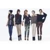 стильная женская одежда оптом от производителя.