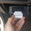 Адаптер для диагностики автомобилей Smart ScanTool