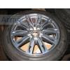 Бронированные колеса диск 10лучей Audi A8 Guard (Ауди)