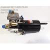 Цилиндр тормозной главный AIR MASTER Hyundai HD/Daewoo