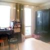 Однокомнатная квартира 25 кв. м на проспекте Народного Ополчения