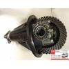 Редуктор в сборе Hyundai HD72/78 40*6 MOBIS 53000-5H410
