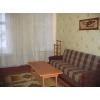 Уютная большая комната посуточно в центре Санкт-Петербурга
