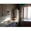 Сдается 2-х комнатная квартира в г. Железнодорожном МО