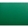 Спортивный линолеум Boger 4. 5 мм