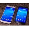 Телефон Samsung Galaxy S4 white i9500