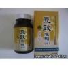 Тоути - японский препарат