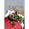 Учебная литература для детей