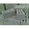 Керамзитобетонные блоки с доставкой по Уфе!  ГОСТ.