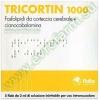 Купить ампулы Tricortin (Цианокобаламин)