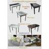 kupivopt:  Спешите  столы и стулья по самым лучшим оптовым ценам изготовителя