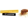 Уничтожение грызунов и насекомых в Москве