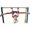 Весь спортинвентарь для Workout