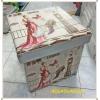 Винтажная коллекция из Таиланда