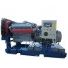 Дизельная электростанция (ДЭС)  АД 60 квт от производителя