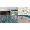 Земля ДНП 67 соток в Ярославской области на берегу реки Волги