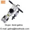 YO18 Пневматический ручный перфоратор