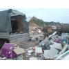 Вывозим строительный мусор, старую мебель и прочее. . Без доплат