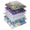 Гипоалергенные подушки,  економ матрацы,  одеяло оптом