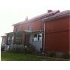 Купить дом в Пирогово,  +7(903) 1369336