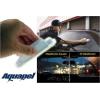 Антидождь Aquapel для защиты стёкол авто