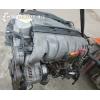 Двигатель бу AAA 2, 8л VOLKSWAGEN (Фольксваген)