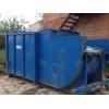 Пресс контейнер 16 м3