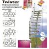 Продаем межэтажные лестницы Minka (Австрия)