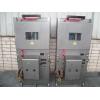 Продам масляные выключатели ВМП-10К-630А (привод ПЭ-11) .  В наличии.