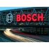 Гарантийный ремонт и обслуживание стиральных машин Bosch